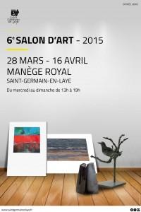 Affiche-manege-royal-2015web - copie
