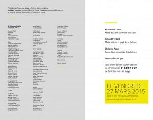 invitation bis expo manege royal St germain-2